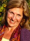 Portrait von Martina Kaller-Dietrich