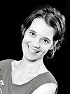 Portrait von Lisa Ringhofer