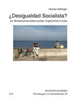 Verena Hattinger: Desigualdad Socialista?
