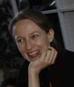 Claudia Leitner