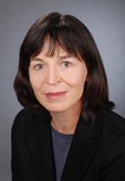 Ursula Prutsch